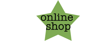 cabbie kids online shop
